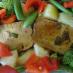 Anti-Yeast Diets